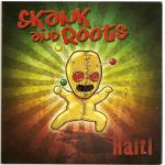 Skank & Roots